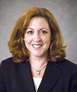Ricoh USA, Inc. Snr VP, Human Resources Donna Venable
