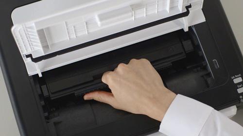 RICOH SP 110 series - Printer | Global | Ricoh