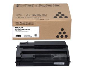 RICOH SP 310 series - Multifuncti    | Global | Ricoh