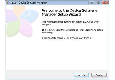 RICOH MP 3554 PRINTER NETWORK WIA SCANNER WINDOWS 10 DRIVERS