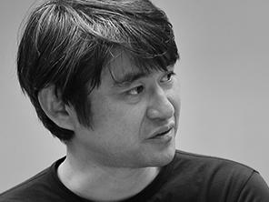 Technology and products are a mirror that reflect the desires and instincts of people:TETSUYA MIZUGUCHI
